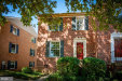 Photo of 217 Georgetown ROAD, Annapolis, MD 21403 (MLS # MDAA414350)