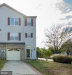 Photo of 411 Bay Water LANE, Annapolis, MD 21401 (MLS # MDAA415812)