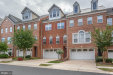 Photo of 2731 Cabernet LANE, Annapolis, MD 21401 (MLS # MDAA415920)