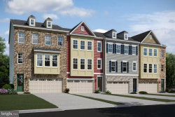 Photo of 72 Hickory Hill COURT, Arnold, MD 21012 (MLS # MDAA416846)