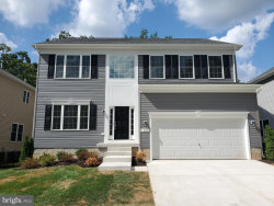 Photo of 1426 Canopy LANE, Odenton, MD 21113 (MLS # MDAA417366)