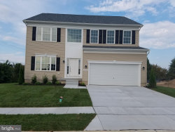Photo of 1393 Southern Oak LANE, Odenton, MD 21113 (MLS # MDAA417382)
