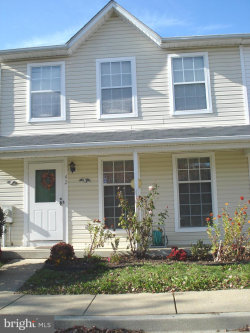 Photo of 42 Belle COURT, Annapolis, MD 21401 (MLS # MDAA418060)