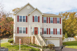 Photo of 1704 Maco DRIVE, Hanover, MD 21076 (MLS # MDAA418130)