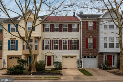 Photo of 3045 Lost Creek BOULEVARD, Laurel, MD 20724 (MLS # MDAA418288)