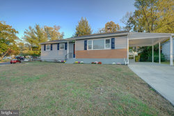 Photo of 231 Federalsburg S, Laurel, MD 20724 (MLS # MDAA418352)