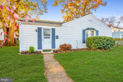 Photo of 820 Dale ROAD, Glen Burnie, MD 21060 (MLS # MDAA418396)