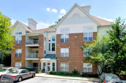 Photo of 3553 Floating Leaf LANE, Unit D204, Laurel, MD 20724 (MLS # MDAA418510)