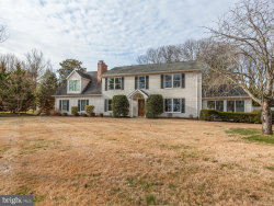 Photo of 896 Mallard CIRCLE, Arnold, MD 21012 (MLS # MDAA418804)