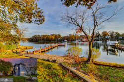 Photo of 899 S Shore DRIVE, Glen Burnie, MD 21060 (MLS # MDAA418822)