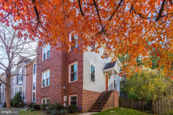 Photo of 1168 Mosswood COURT, Arnold, MD 21012 (MLS # MDAA418886)