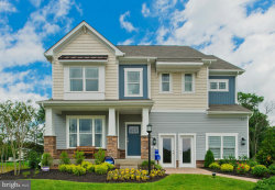 Photo of 7407 Stanton PLACE, Glen Burnie, MD 21060 (MLS # MDAA418914)