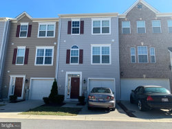 Photo of 1005 Hawkins WAY, Glen Burnie, MD 21061 (MLS # MDAA418952)