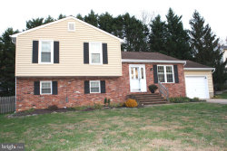 Photo of 437 Haven Holme COURT, Arnold, MD 21012 (MLS # MDAA419038)