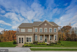 Photo of 0 Broad Wing DRIVE, Odenton, MD 21113 (MLS # MDAA419432)