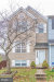 Photo of 2451 Winding Ridge ROAD, Odenton, MD 21113 (MLS # MDAA420324)