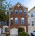 Photo of 1640 Benoli COURT, Odenton, MD 21113 (MLS # MDAA420676)
