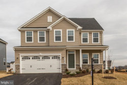 Photo of 1418 Serviceberry WAY, Odenton, MD 21113 (MLS # MDAA420708)