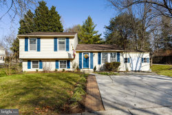 Photo of 288 Waycross WAY, Arnold, MD 21012 (MLS # MDAA421222)