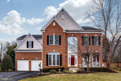 Photo of 8207 Hortonia Point DRIVE, Millersville, MD 21108 (MLS # MDAA421318)