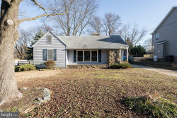 Photo of 1273 Cape St Claire ROAD, Annapolis, MD 21409 (MLS # MDAA421758)