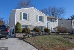 Photo of 8939 Twin Ridge DRIVE, Glen Burnie, MD 21061 (MLS # MDAA422096)