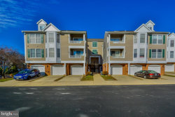 Photo of 2006 Peggy Stewart WAY, Unit 101, Annapolis, MD 21401 (MLS # MDAA422120)