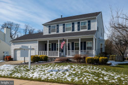 Photo of 828 Sunny Chapel ROAD, Odenton, MD 21113 (MLS # MDAA422346)