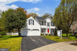 Photo of 8144 Silverado COURT, Pasadena, MD 21122 (MLS # MDAA422416)