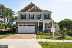 Photo of 1244 Gloria Harris COURT, Arnold, MD 21012 (MLS # MDAA422452)