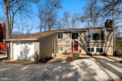Photo of 773 Macsherry DRIVE, Arnold, MD 21012 (MLS # MDAA422494)