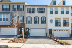 Photo of 333 Hersden LANE, Arnold, MD 21012 (MLS # MDAA422500)