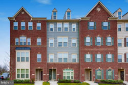 Photo of 823 Orchard Tree ROAD, Unit 49, Odenton, MD 21113 (MLS # MDAA422654)