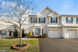 Photo of 1853 Scaffold WAY, Odenton, MD 21113 (MLS # MDAA422670)