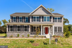 Photo of 104 Barbaro COURT, Millersville, MD 21108 (MLS # MDAA422708)