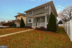 Photo of 11 1st AVENUE SW, Glen Burnie, MD 21061 (MLS # MDAA422834)