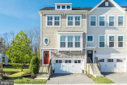 Photo of 7488 Ashmore AVENUE, Glen Burnie, MD 21060 (MLS # MDAA422942)