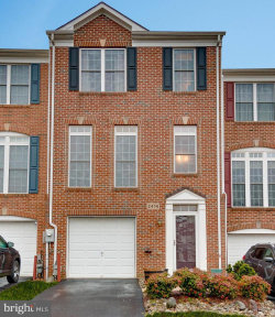 Photo of 2414 Jostaberry WAY, Odenton, MD 21113 (MLS # MDAA422982)