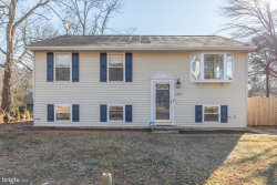 Photo of 8383 Wb And A ROAD, Severn, MD 21144 (MLS # MDAA423068)