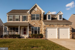Photo of 714 Blackhorse TRAIL, Severn, MD 21144 (MLS # MDAA423156)