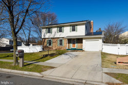 Photo of 1828 Lasalle PLACE, Severn, MD 21144 (MLS # MDAA423192)