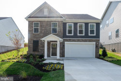 Photo of 111 Arnold Overlook LANE, Arnold, MD 21012 (MLS # MDAA423310)