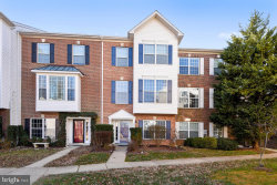 Photo of 532 Samuel Chase WAY, Annapolis, MD 21401 (MLS # MDAA423314)