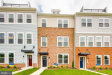 Photo of 2024 Hinshaw DRIVE, Odenton, MD 21113 (MLS # MDAA423350)