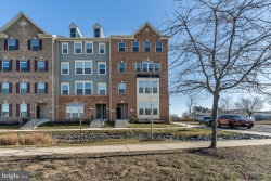 Photo of 824 Orchard Tree ROAD, Odenton, MD 21113 (MLS # MDAA423354)