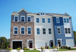 Photo of 1727 Red Fox TRAIL, Odenton, MD 21113 (MLS # MDAA423356)