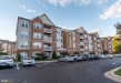Photo of 2604 Clarion COURT, Unit 101, Odenton, MD 21113 (MLS # MDAA423606)