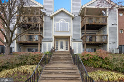 Photo of 116 Water Fountain WAY, Unit 104, Glen Burnie, MD 21060 (MLS # MDAA423622)