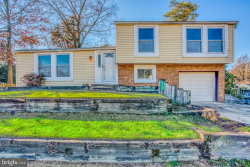 Photo of 716 Bangor COURT, Glen Burnie, MD 21061 (MLS # MDAA423624)