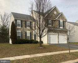 Photo of 1516 Fitzpatrick DRIVE, Severn, MD 21144 (MLS # MDAA423680)